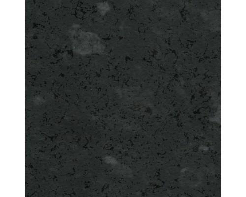 № 026 Гранит черный столешница для кухни