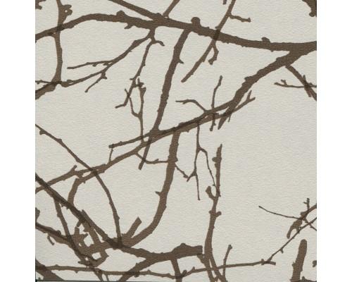 № 45 Лесные ветви столешница для кухни