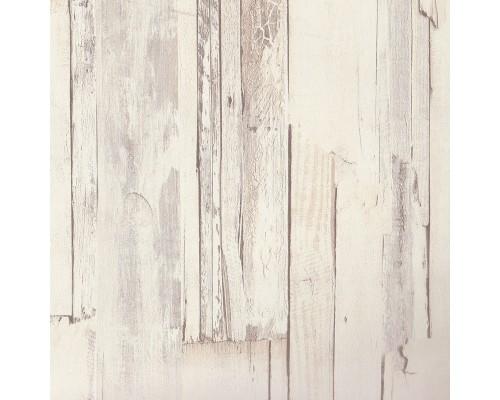 №58 Винтажное дерево (поперечный рисунок) столешница для кухни