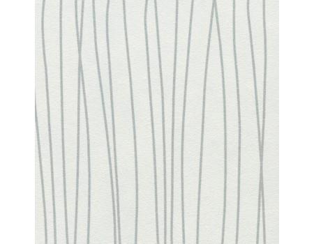 № 139 Ледяной дождь столешница для кухни купить в Санкт-Петербурге