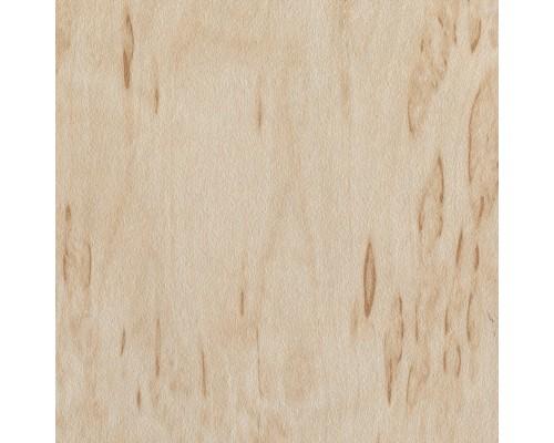№ 017 Береза песчаная столешница для кухни