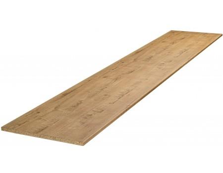 Столешница для кухни толщиной 38мм матовая