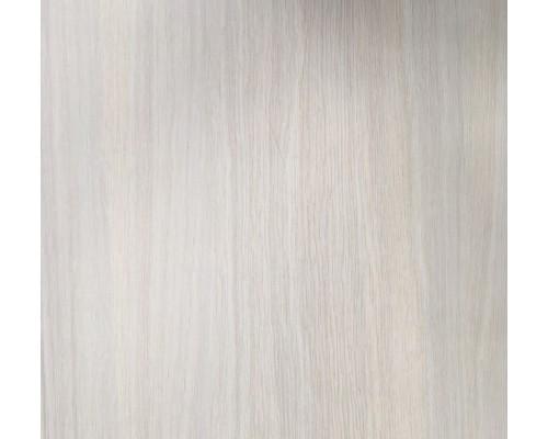 № 325П Северная Пальмира столешница для кухни