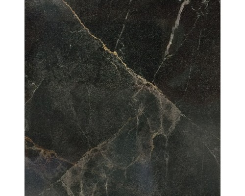 № 020 Мрамор марквина черный столешница для кухни