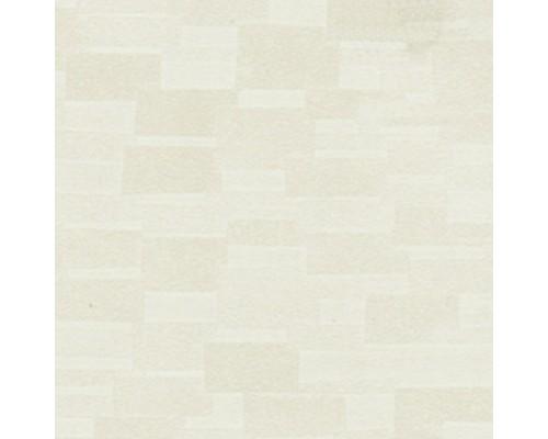 № 038 Белый перламутр столешница для кухни