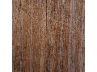Столешницы для кухни - новые цвета