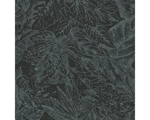 № 002 Серебряный лес столешница для кухни