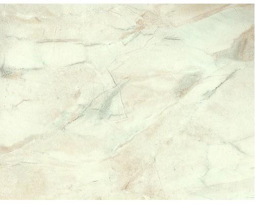 № 035Г Мрамор саламанка столешница для кухни