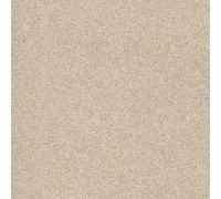 № 7 Песок столешница для кухни матовая