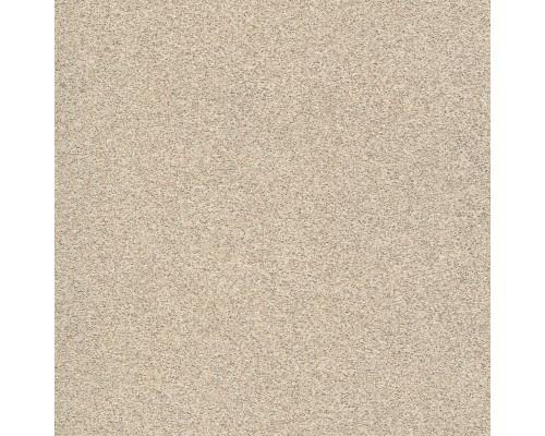 № 007 Песок столешница для кухни матовая