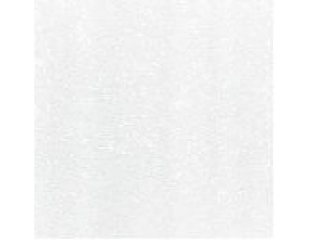 Стеновую панель (щит) 6мм глянцевую цвета №55,№56,№4220,№4330,№61,№62 (улучшенные) СКИФ купить в Санкт-Петербурге