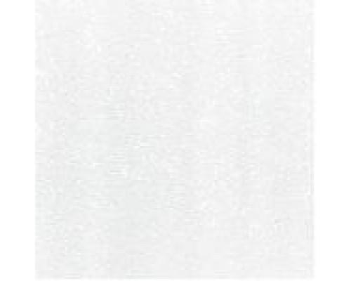 Стеновая панель (щит) 6мм в цвет столешницы СКИФ глянцевая цвета №55,№56,№4220,№4330,№61,№62 (улучшенные) (6х600х3000мм)