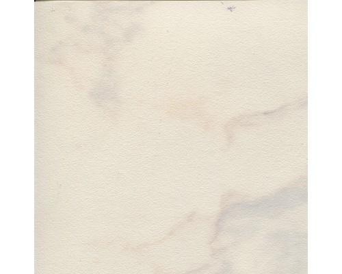 № 012 Марокканский камень столешница для кухни