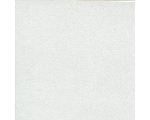 № 010 Белый столешница для кухни