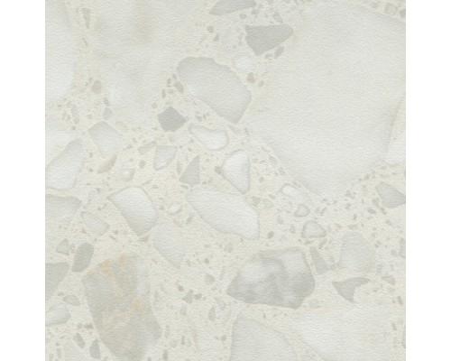 228 Белые камешки столешница для кухни