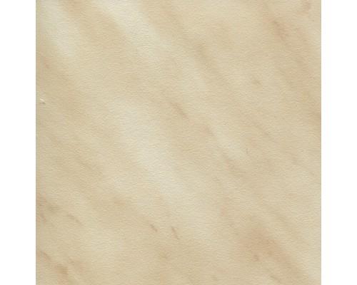 № 004 Оникс, мрамор беж столешница для кухни