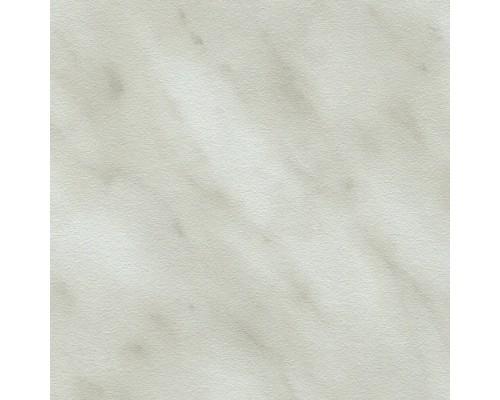 № 014 Каррара, серый мрамор столешница для кухни