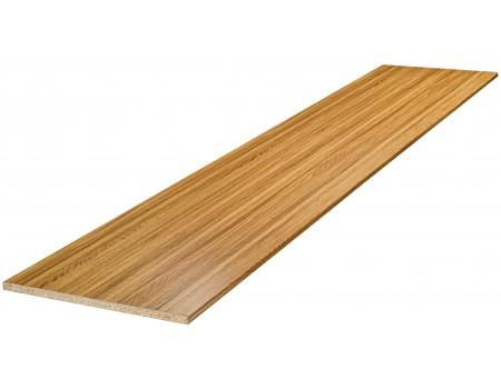 Столешница для кухни толщиной 26мм матовая