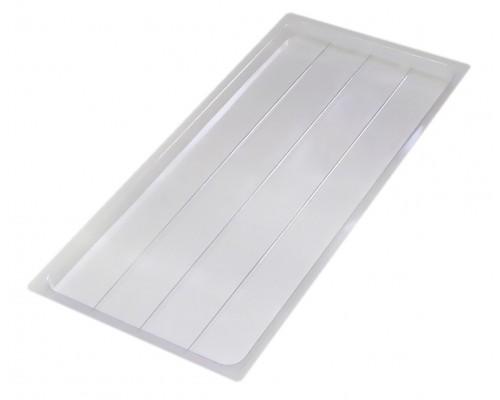 Поддон для сушки посуды PC03/400