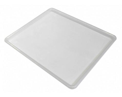 Поддон для сушки посуды PC02/600