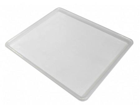 Поддон для сушки посуды PC02/800