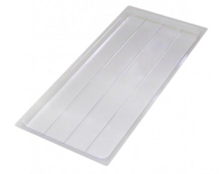 Поддон для сушки посуды PC03/600