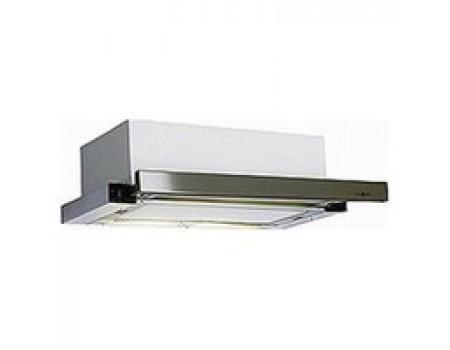 Кухонная вытяжка AMARI Slide 60 inox