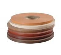 Дуб молочный, Кромка PVC 0,45х26 мм