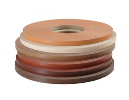 Кромка PVC 2х26 мм, дуб молочный(100м)