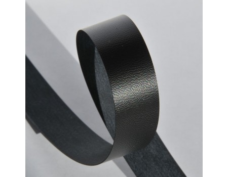 Кромка PVC 2х19 мм,