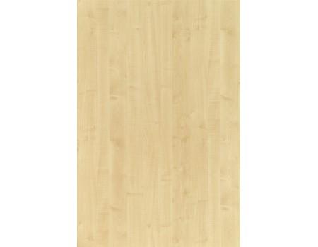 Вудлайн кремовый, Кромка PVC 2х19 мм