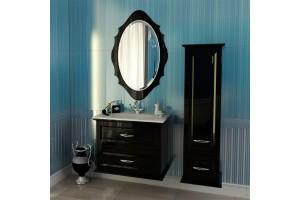 Мебель для ванной EDELFORM купить дёшево. РАСПРОДАЖА!