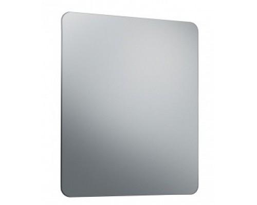 Зеркало Гласс 85-65 универсальное,белый