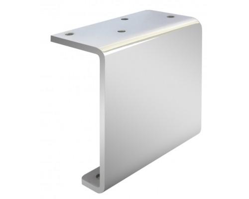 Мебельная опора N208CP.2
