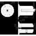 Полкодержатель P514CP.2