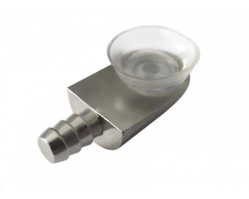Полкодержатель с вакуумной присоской P002NP.58