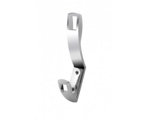 Мебельный крючок K204.05CP.8