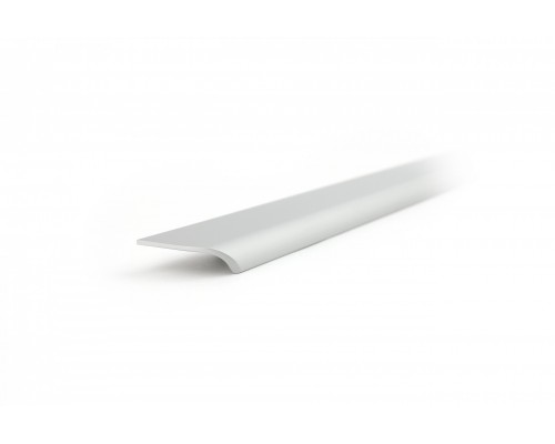 Мебельная ручка MONTE RT010SC.1/000/400