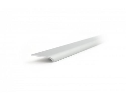 Мебельная ручка MONTE RT010SC.1/000/450