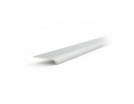 Мебельная ручка MONTE RT010SC.1/000/800