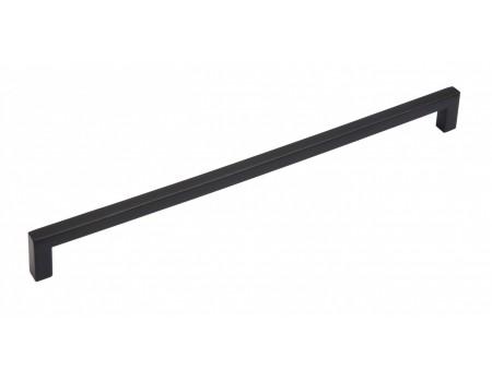 Мебельная ручка QUADRA RS043BL.4/256