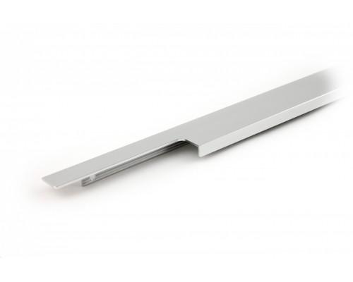 Мебельная ручка RAY RT009CP.1/000/800