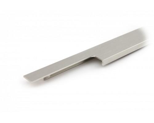 Мебельная ручка RAY RT009SST.1/000/500