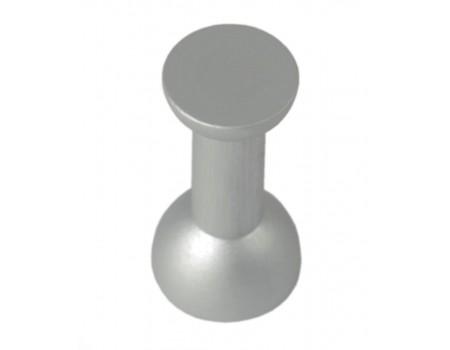 Мебельная ручка RC001CP.4