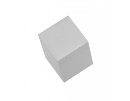 Мебельная ручка RC205AL.5