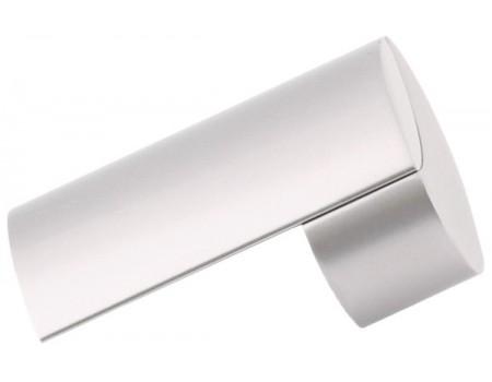 Мебельная ручка RC206CP.4