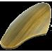 Мебельная ручка RC401BAB.4