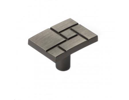 Мебельная ручка RC417BAP.5