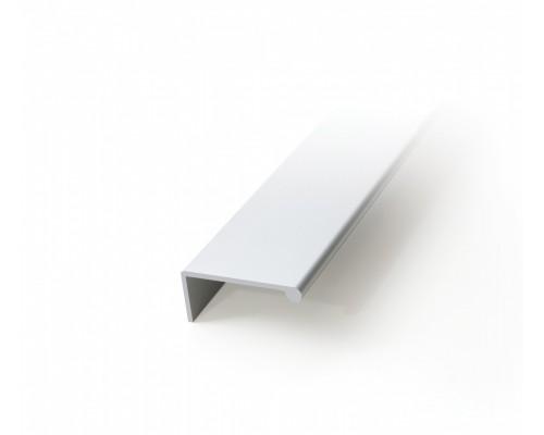 Мебельная ручка RP001SC.1/000/3000