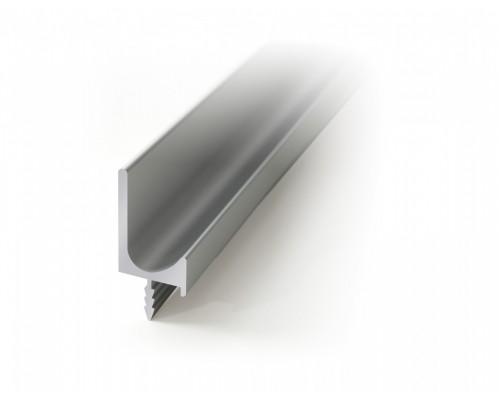 Мебельная ручка RP003SC.1/000/3000